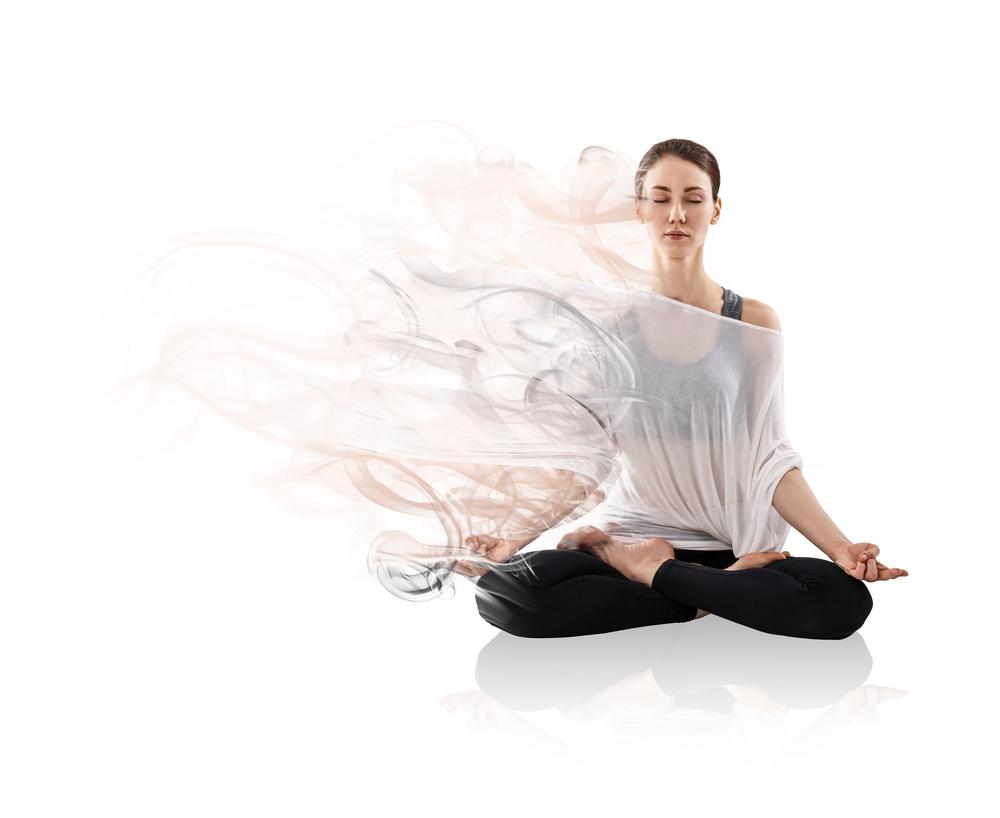 relaxation soprologie gestion du stress par Flore et Sens