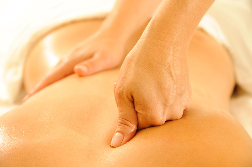 massage Balinais de Flore et sens