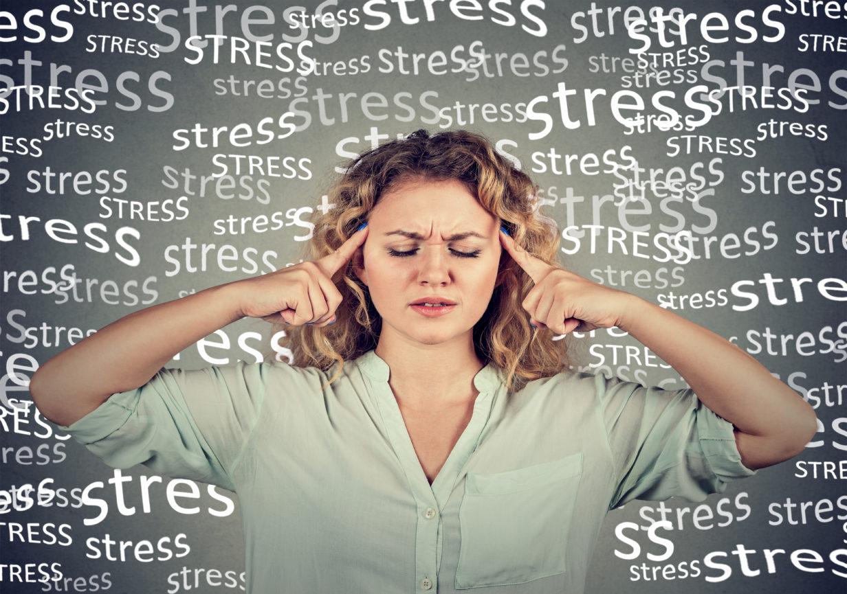 gestion du stress par la relaxation et respiration par Flore et Sens
