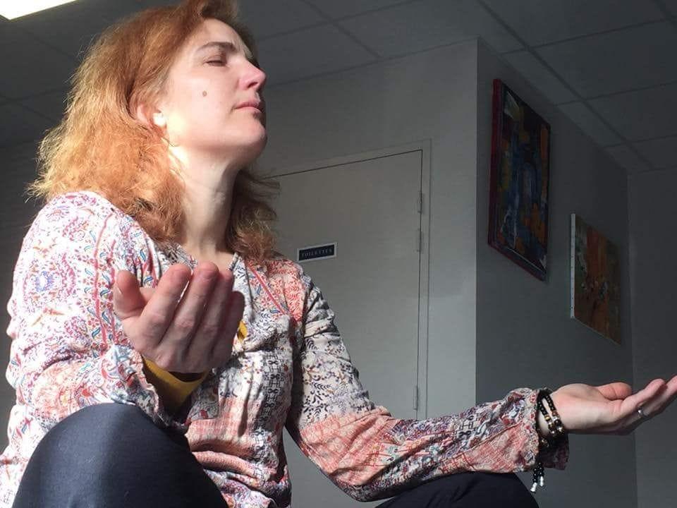 flore et sens 24 relaxation et méditation